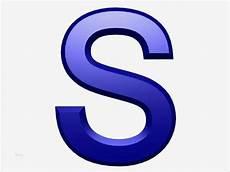 Window Color Malvorlagen Buchstaben Kostenlos Window Color Vorlagen Buchstaben Kostenlos Beste