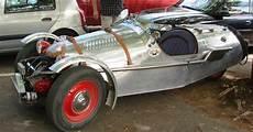 kit carrosserie 2cv polyester file 2cv pembleton 2 jpg wikimedia commons