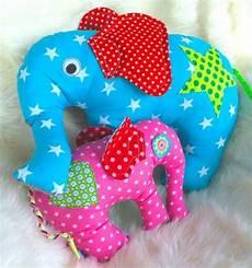 kissen für kinder elefant 214 s in zwei gr 246 223 en kreativ ebook als geschenk