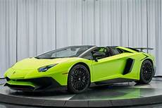 here are the best high performance versions of exotic cars for sale on autotrader autotrader
