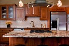 Kitchen Backsplash Grout Color by What Is The Size And Grout Color Of The Backsplash Tile