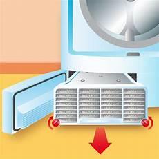 entretien seche linge nettoyer le condenseur d un s 232 che linge lave linge
