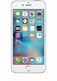 apple iphone 6 argent 16go avis prix avec forfait