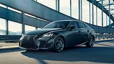 lexus black edition 2020 2020 lexus is f sport blackline edition top speed