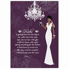 wording your bridal shower invitations bridal shower invitation wording fotolip