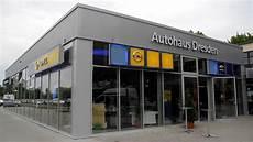 Avag Betrieb Autohaus Dresden Bezieht Neue R 228 Ume