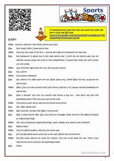 sports day activity worksheets 15749 sports school day worksheet free esl printable worksheets made by teachers