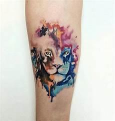15 id 233 es de tatouages d animaux et leur puissante