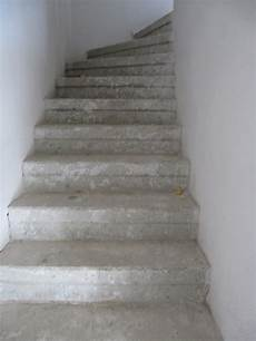 beton unique beton cire betontreppe