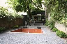 maison de jardin maison avec jardin montmartre 400m2 go reception