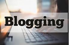 blogger outreach services uk best blogger outreach service erik christian johnson everything entrepreneur