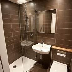 foto bagni ristrutturati bagni ristrutturati immagini assistenza domiciliare
