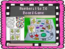 worksheets for preschool 19197 numbers 1 to 20 flashcards and more elementary teaching numbers number flashcards
