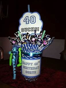 40 geburtstag geschenk 40th birthday ideas 40th birthday joke present ideas