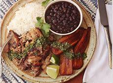 cuban pork roast sandwich_image