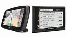 gps tomtom cing car 83010 best car gps garmin vs tomtom gps units heavy