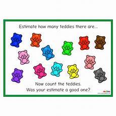 year 1 estimating worksheets 8281 estimation maths eyfs ks1 ks2