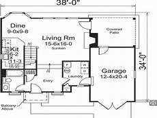 cotswold cottage house plans stone cottage house plans cotswold cottage house plans