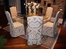 modelli di cuscini per sedie da cucina sedie firenze vendita produzione sedie firenze sedie toscana