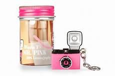 diana f mr pink keychain 183 lomography shop