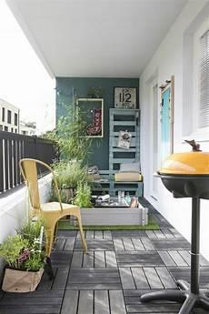 50 Ideen Wie Die Kleine Terrasse Gestalten Kann