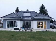 bungalow mit dachausbau bungalow mit dachausbau 2 171 hansebautechnik salzwedel uelzen stendal haus planen bauen