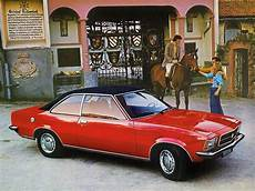 opel rekord coupe d 1972 77