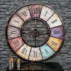 pin de anika bergmann en ideen k 252 che reloj relojes de