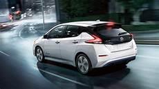 2019 nissan electric car the all new 2019 nissan leaf 100 ev nissan canada