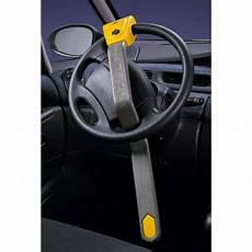 antivol volant stoplock airbag norauto fr