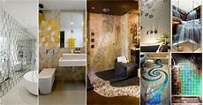 cool bathroom tile ideas wonderful cool bathroom tiles that will grab your attention
