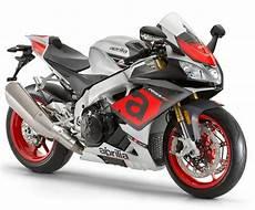 New 2018 Aprilia Rsv4 Rr Abs Motorcycles In Houston Tx