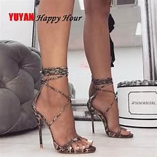 summer shoes high heels high heel
