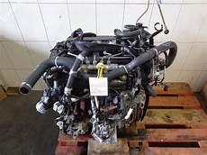 moteur citro 203 n jumper box 2 2 hdi 120 4hu b parts