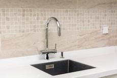 Choose The Right Faucet For Your Kitchen Or Bath
