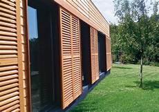 prix volet bois volets battants aluminium pvc bois et persiennes