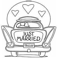 da dressa 10 motivos para casar
