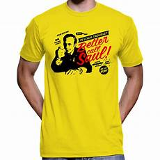 better call saul breaking bad t shirt culture clash clothing