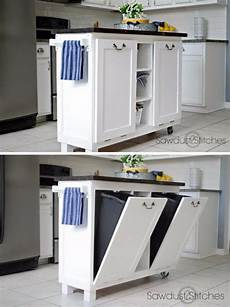 storage furniture for kitchen 25 creative storage ideas for small spaces