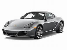 how to fix cars 2010 porsche cayman on board diagnostic system 2010 porsche cayman reviews research cayman prices