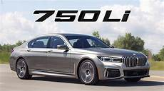 Bmw 790 Li 2020 bmw 750li review comfort plus big grille