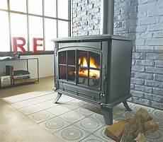 Le Po 234 Le Quand Les Flammes Se Font Design Galerie