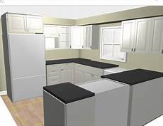 ikea kitchen planner use the ikea kitchen planner to create a rendering