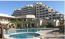 gaza s first five star hotel provides luxury and hope amid the blockades world news the guardian