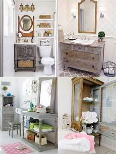 1562 Best Meubles Images On