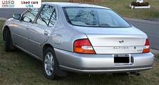 manual cars for sale 1999 nissan altima on board diagnostic system for sale 1999 passenger car nissan altima rochester insurance rate quote price 1700 used cars