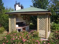 gazebo per giardino prezzi vendita gazego in legno brescia edil garden brescia
