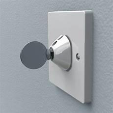 cache prise electrique design cache prise electrique
