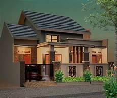 7 Gambar Desain Dan Denah Rumah Klasik Minimalis Yg Ideal