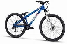 mongoose fireball 26 inch 2014 mountain bike